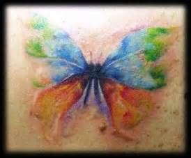 watercolor tattoo israel 50 best images about pretty tattoos on more