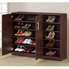 furniture of america westgate oversize shoe multi purpose cabinet 1000 ideas about multipurpose room on board
