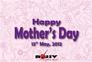 mothers day vector free