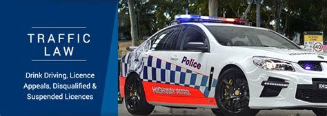 driving boat without license qld fine hoon offences confiscation of number plates impounding