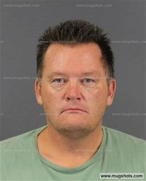 Arapahoe County Arrest Records William Thrasher Mugshot William Thrasher Arrest