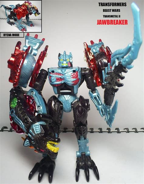 best transformers toys top 10 transformers toys no 3 by lugnut1995 on deviantart