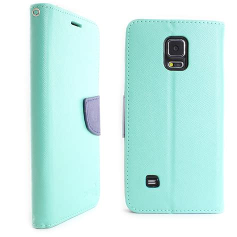 Pouch Samsung Note 4 wallet pouch phone cover and screen protector for