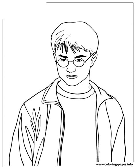 harry potter coloring pages from the chamber of secrets coloring pages for harry potter and the chamber of secrets
