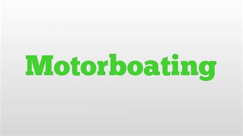 motorboat meaning in hindi motorboat meaning in hindi motorwallpapers org
