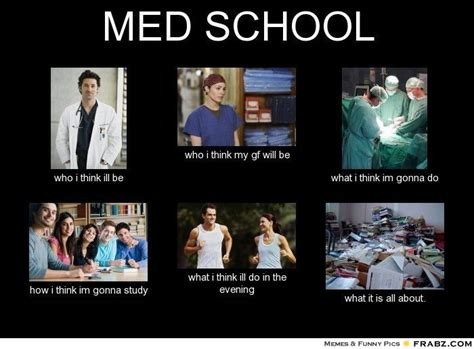 Med School Memes - 112 best images about what i really do on pinterest