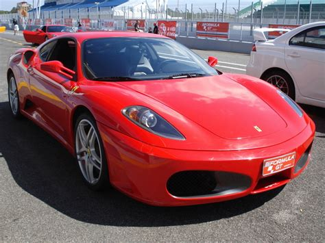 how to learn about cars 2009 ferrari f430 parental controls 2009 ferrari f430 pictures cargurus