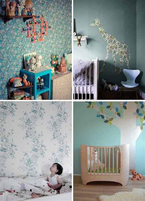 room to bloom vintage wallpaper in rooms room to bloom