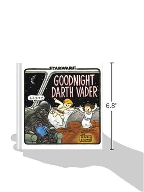 goodnight darth vader goodnight darth vader in the uae see prices reviews and