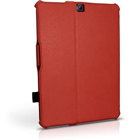 Original Samsung Galaxy Tab S2 80 Premium Leather Pouch pu leather folio for samsung galaxy tab s2 9 7 quot sm