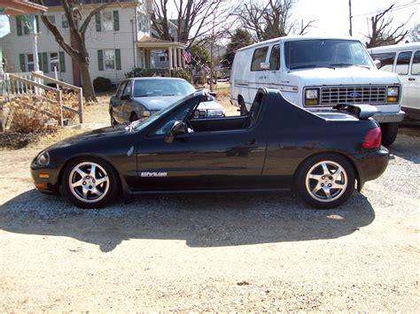 service manual how things work cars 1996 honda del sol navigation system carsprout 187 honda