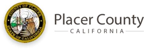 Placer County Records Placer County Sheriff Coroner Marshal