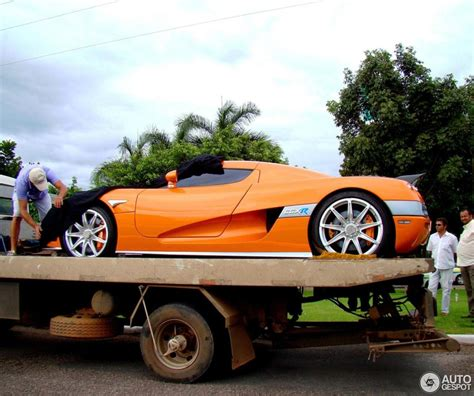koenigsegg jakarta koenigsegg discussion vehicles gtaforums