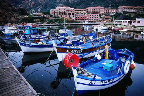 fishing boat for rent in bahrain france corsica image gallery lonely planet