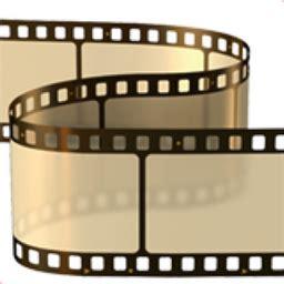 film emoji meaning film frames emoji u 1f39e