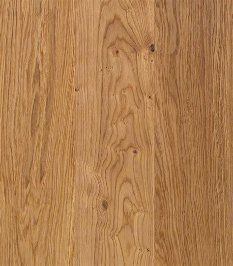 10 oaks flooring hardwood white oak flooring wood floors