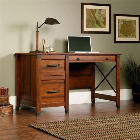 Small Desk With Filing Cabinet Amazing Total Fab Desks With File Cabinet Drawer For Small Home Offices Small Desk With File