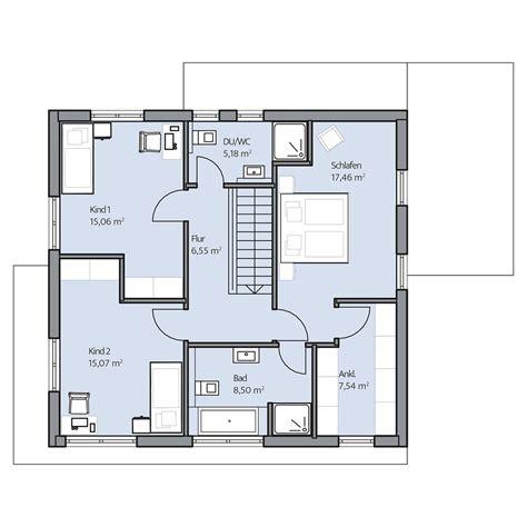Haus 9x11 by Kundenreferenz Haus Overrath Hausgalerie Detailansicht
