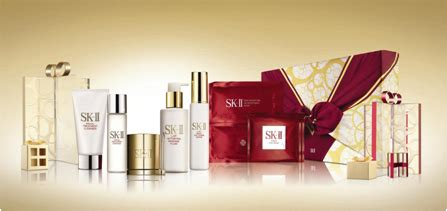 Skii Lxp Eye 15 experience clear skin in just one week only with