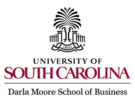 International Mba Of South Carolina by Master Of International Business Darla School Of