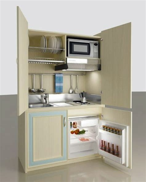 Custom Kitchen Solutions ? Modular Kitchens   Interior