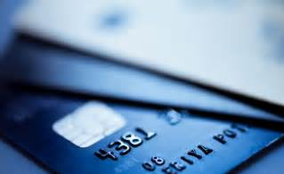 business credit card debt consolidate your business credit card debt