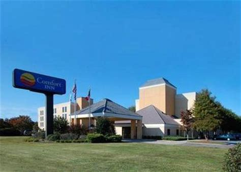 Comfort Inn Cross by Comfort Inn Cross Creek Fayetteville Deals See Hotel