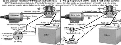 kohler voltage regulator wiring diagram engine wiring kohler engine voltage regulator wiring