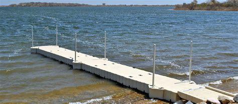 ez boat port prices ez dock price list about dock photos mtgimage org