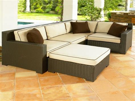 casual esszimmermöbel sets 86 best images about patio furniture seating on