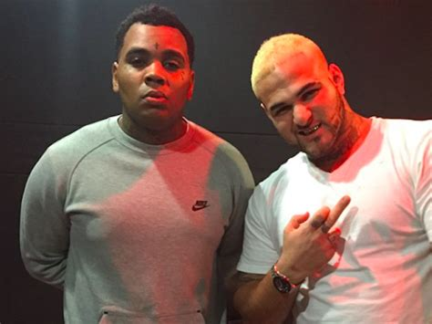 kevin gates house sohh com kevin gates kicks female fan during concert shocking footage hits net