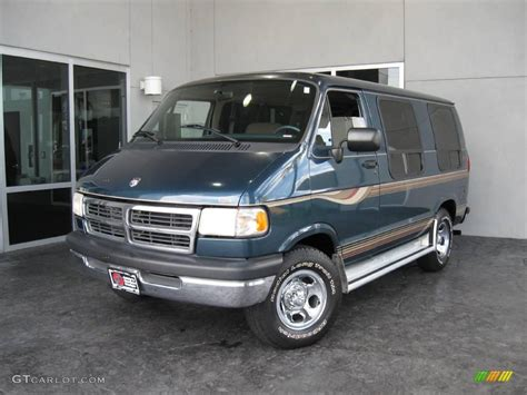 service and repair manuals 1996 dodge ram van 3500 spare parts catalogs service manual how to time a 1996 dodge ram van 1500 cam shaft sensor removal service manual