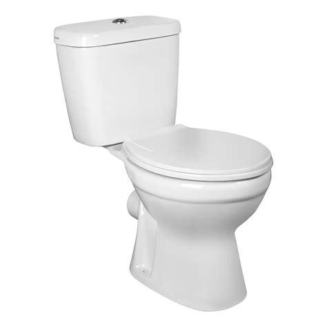 wc toilette mit spuelkasten stand wc boden wc weiss