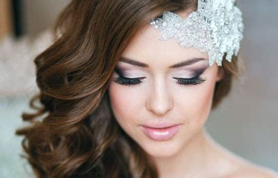 Wedding Hair And Makeup Orlando Florida by Makeup Glitz Hair Makeup And Bridal Stylist In Central