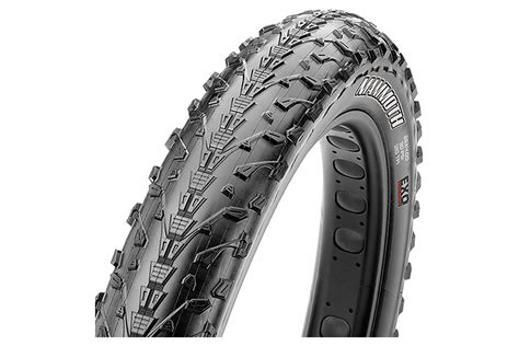 test pneu maxxis mammoth kv 26 x 4 00 bike 2015 avis