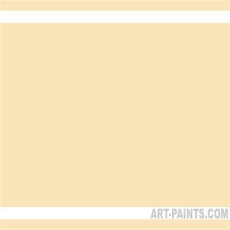yellow cream ultra ceramic ceramic porcelain paints 095