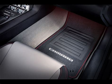 Chevy Camaro Floor Mats by 2011 Camaro Floor Mats Auto Parts Diagrams
