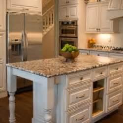 average cost of granite countertops home inspiration media