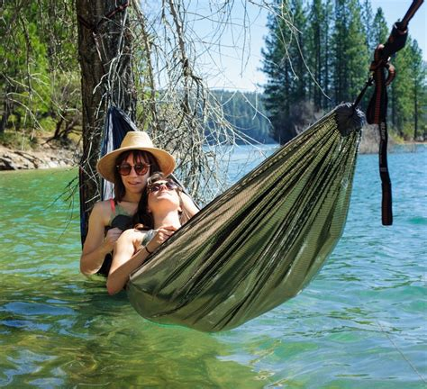 Buy A Hammock Near Me 21 Best Images About Disco On Posts