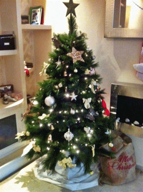 como decorar tu casa de navidad como decorar la casa en navidad paperblog