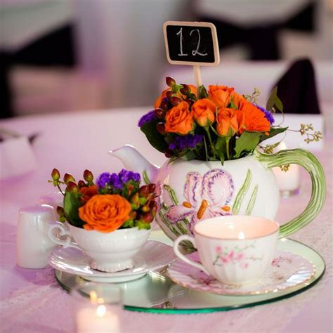 wedding centerpieces non flowers 1033 best images about table decor on green centerpieces vases and southern weddings