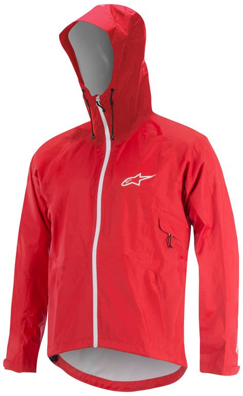 bicycle jackets alpinestars all mountain bicycle jacket jackets bike