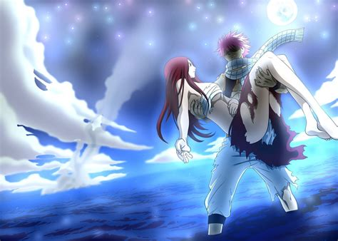 download film anime fairy tail fairy tail wallpaper 23