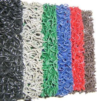 tappeto in pvc tappeto ricciolo in pvc albicocco s a s