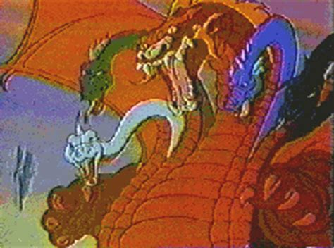 film with cartoon dragon jimsmash villain of the day tiamat