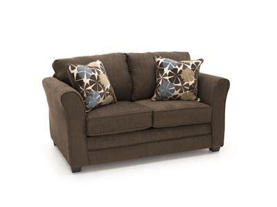 council sofa steinhafels council sofa