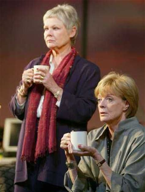 Venice Tunic Premium 1000 ideas about judi dench on maggie smith