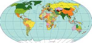 Further world map with equator furthermore world map with equator