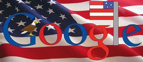 google images american flag justin leifer graphics doodle for google