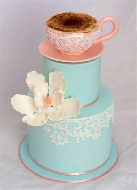 kitchen tea cake ideas kitchen tea cake cakes cake decorating daily